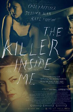 心中的杀手 The Killer Inside Me (2010)