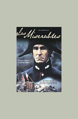 悲惨世界 Les Miserables (1978)