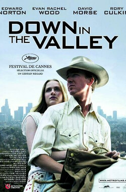 流入山谷 Down in the Valley (2005)