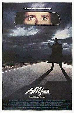 搭车人 The Hitcher (1986)