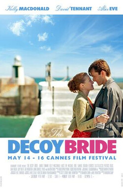 诱饵新娘 The Decoy Bride (2011)