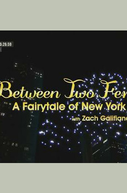 Between Two Ferns: A Fairytale of New York (2012)