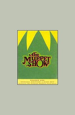 童话王国 The Muppet Show (1976)