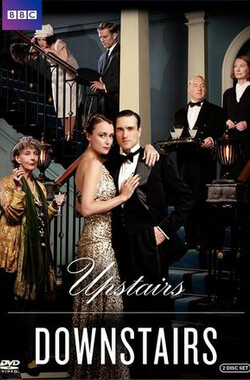 楼上,楼下 第二季 Upstairs Downstairs Season 2 (2012)