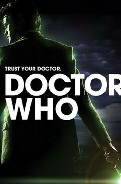 神秘博士 第七季 Doctor Who Season 7 (2012)