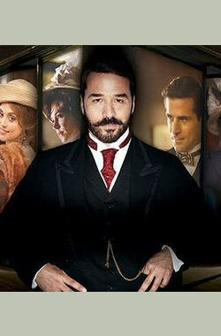塞尔福里奇先生 第一季 Mr Selfridge Season 1 (2013)