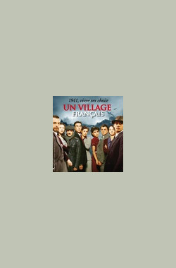 Un village français Season 1 (2009)