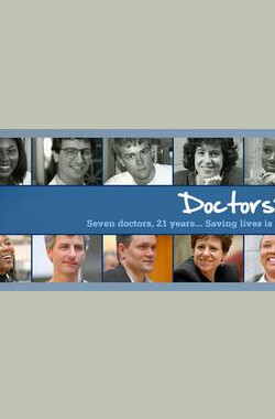 医生日记 PBS NOVA: Doctors' Diaries (2008)