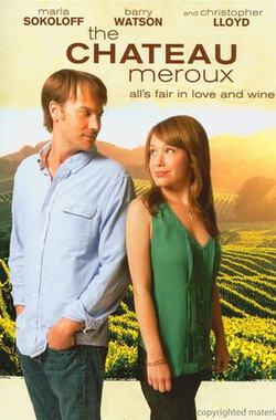 莫罗庄园 The Chateau Meroux (2010)