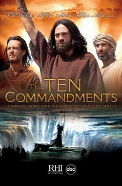 十诫 The Ten Commandments (2006)