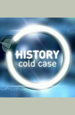 历史疑案 第一季 History Cold Case Season 1 (2010)