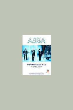 Abba: The Winner Takes It All (1999)