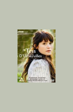 德伯家的苔丝 Tess of the D'Urbervilles (2008)