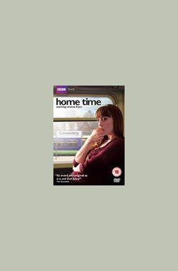 home time (2009)
