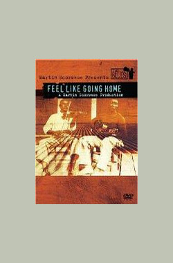 宛若归乡路 Feel Like Going Home (2003)