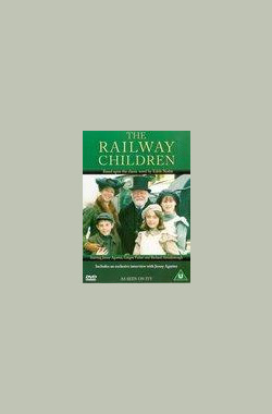 铁路少年 The Railway Children (2000)
