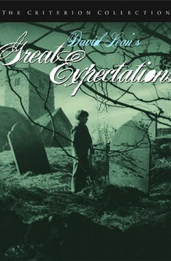 远大前程 Great Expectations (1946)