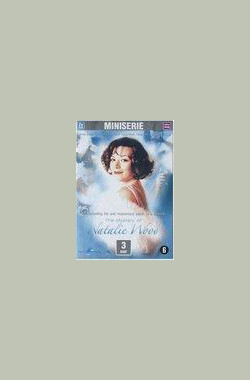 娜塔丽·伍德之谜 The Mystery of Natalie Wood (2004)