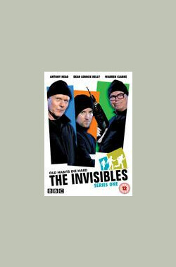 无影无踪 The Invisibles (2008)