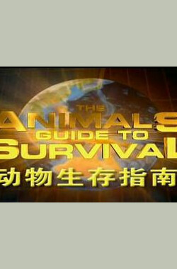 动物生存指南 The Animals' Guide to Survival