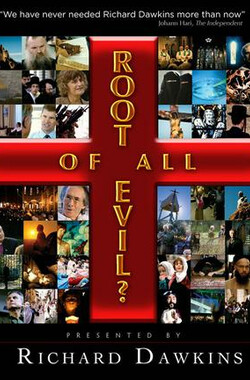 万恶之源? Root of All Evil? (2006)
