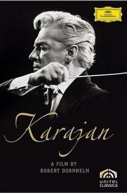 卡拉扬-至臻完美 Karajan or Beauty as I See It