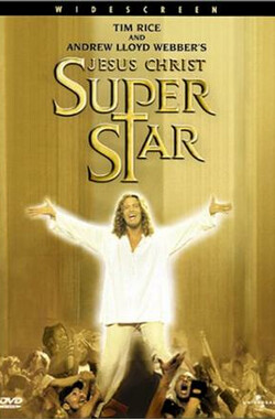 耶稣基督万世巨星 Great Performances: Jesus Christ Superstar (2001)