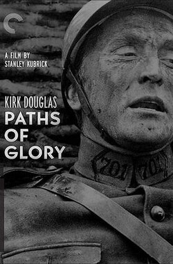 光荣之路 Paths of Glory (1957)