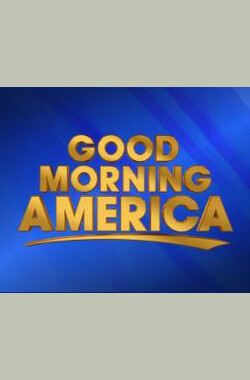 早安美国 Good Morning America (1975)