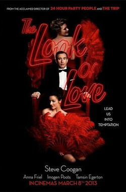情色大亨 The Look of Love (2013)