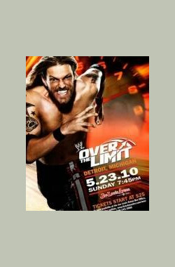 WWE:超越极限 WWE Over the Limit (2010)