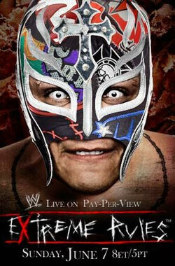 WWE: Extreme Rules (2009)