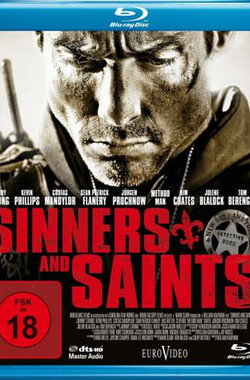 罪人和圣人 Sinners and Saints (2010)