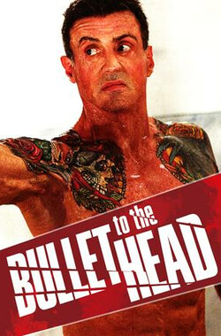 赤警威龙 Bullet to the Head (2013)