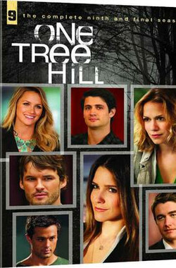 篮球兄弟 第九季 One Tree Hill Season 9 (2012)