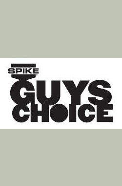 Spike's Guys Choice 2010 (2010)