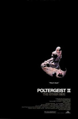 鬼驱人2 Poltergeist II: The Other Side (1986)