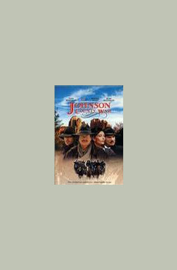 乡村之役 Johnson County War (2002)