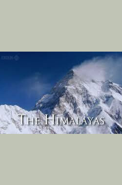 自然世界:喜马拉雅山 Natural World: The Himalayas (2010)