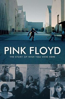 平克·弗洛伊德:愿你在此的故事 Pink Floyd: The Story of Wish You Were Here
