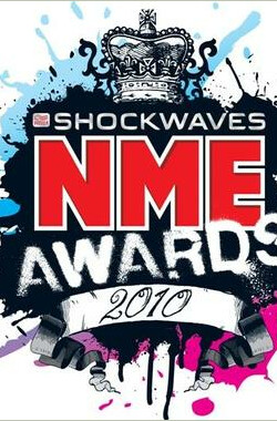 Shockwaves NME Awards 2010 (2010)