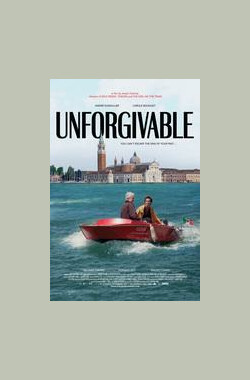爱无可赦 Impardonnables (2011)