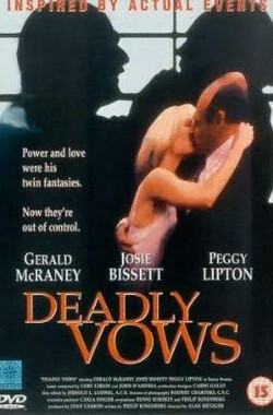 Deadly Vows (1994)