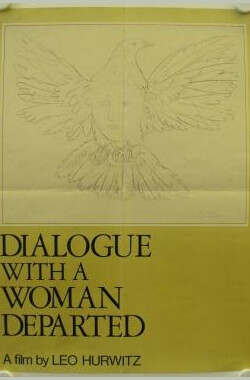 Dialogue with a Woman Departed (1982)
