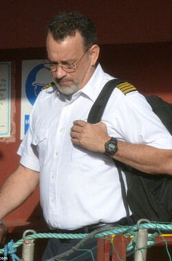 菲利普船长 Captain Phillips (2013)