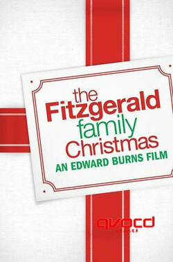 菲茨杰拉德家的圣诞 The Fitzgerald Family Christmas (2012)