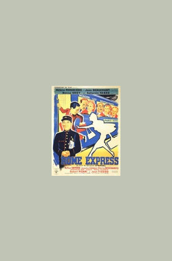 Rome Express (1932)