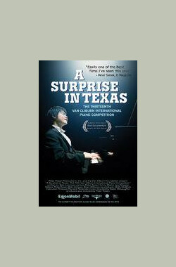 惊动得克萨斯 A Surprise in Texas (2010)