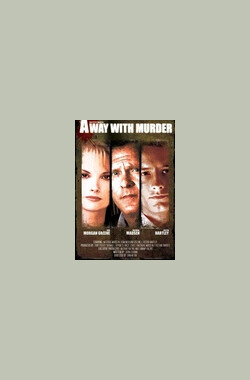 A Way with Murder (2009)