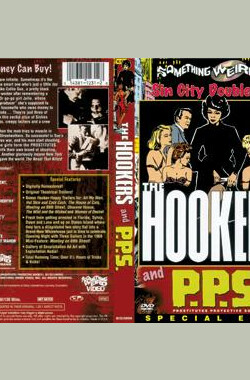 The Hookers (1967)